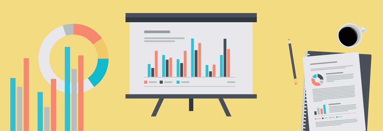 AAG-Website-BusinessStrategy