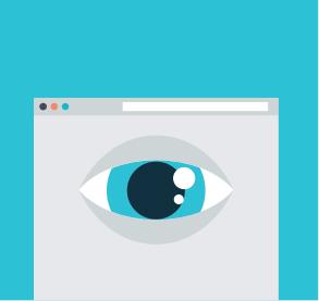 infotech-infosecurity