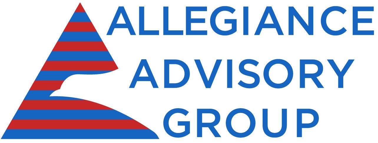 Allegiance Advisory Group